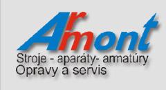 Armont